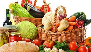 prehransko_svetovanje