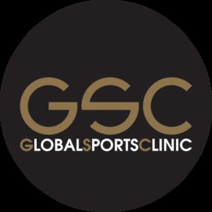 logo_okrogel