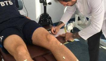 Fizioterapija ljubljana- gsc